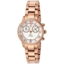 S. Coifman Ladies' Watch