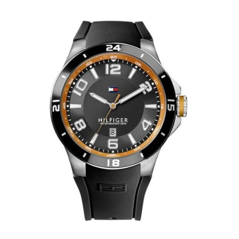 Tommy Hilfiger Men's Blake Watch 1790861
