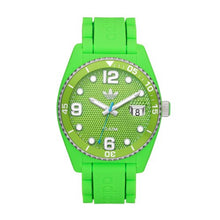 Adidas Brisbane Unisex Watch ADH6156