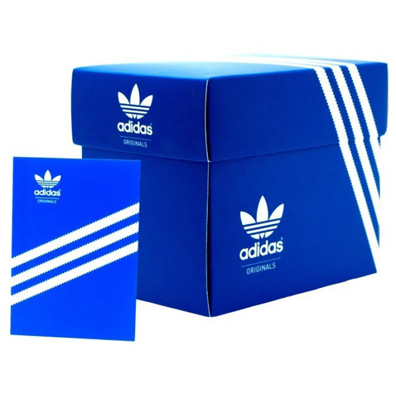Adidas Brisbane Unisex Watch ADH6164 - 1820 Watches