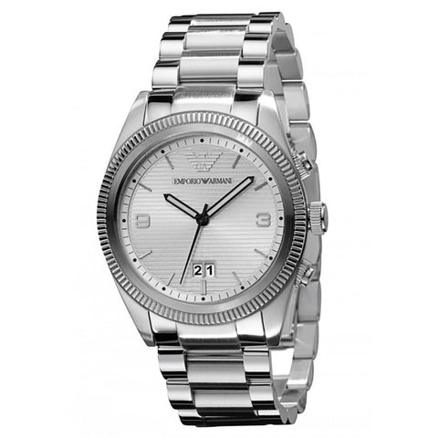 Emporio Armani Men's Watch AR5894