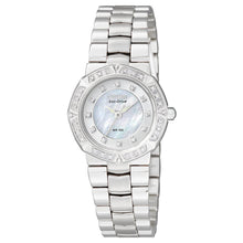 Citizen Ladies' Eco-Drive Watch EP5830-56D - 1820 Watches