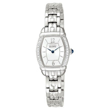 Citizen Ladies' Eco-Drive Silhouette Watch EW9500-55A - 1820 Watches