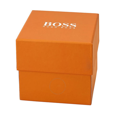 Hugo Boss Orange Men's Watch 1512937