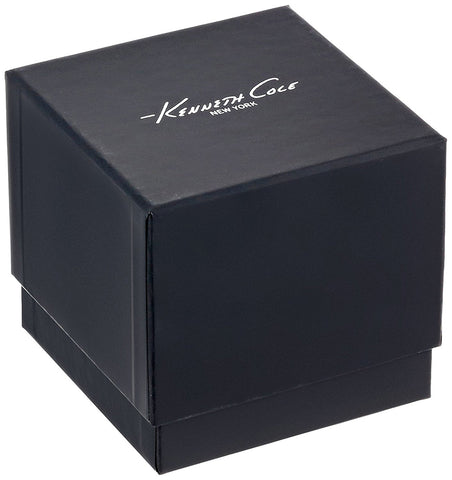 Kenneth Cole Ladies' Watch KC2721