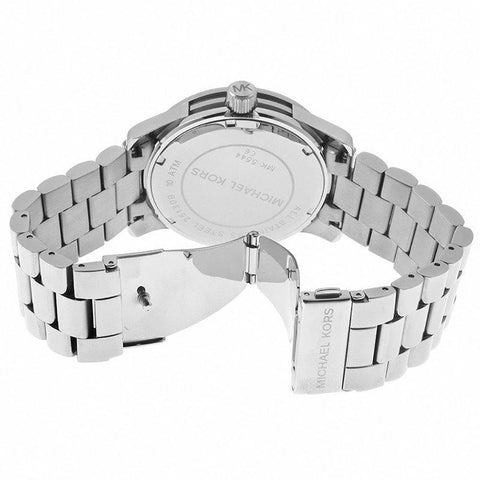 Michael Kors Ladies' Runway Watch MK5544
