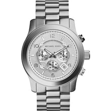 Michael Kors Men's Runway Chronograph Watch MK8086