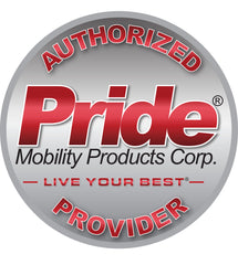 pride authorized dealer provider gerimart.com