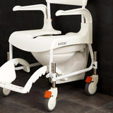 Clean Shower Chair-Bathroom-Etac-Gerimart.com