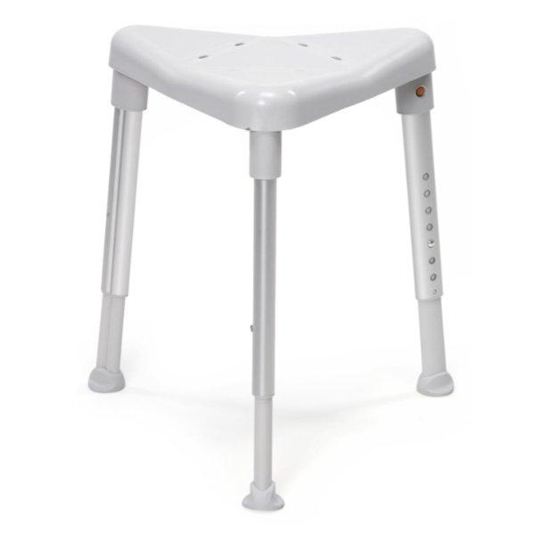 Edge Shower Stool-Bath Chair-Etac-Regular-Gerimart.com
