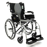 Ergo Flight Wheelchair-Wheelchair-Karman-Gerimart.com