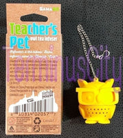 Teacher's Pet Tea Steeper