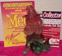 Bad Taste Bears - Magic Meg Limited Edition