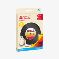 Record Hot Tracks Cup Warmer