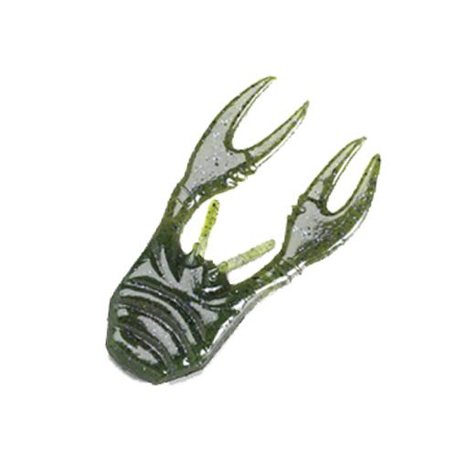 Lake Fork Pig Claw - 5 Pack