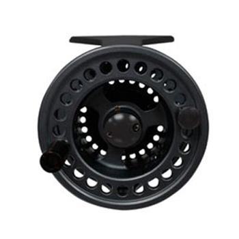 Okuma Integrity Fly Reel 5/6