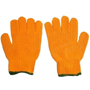 Eagle Claw Fishing Gloves