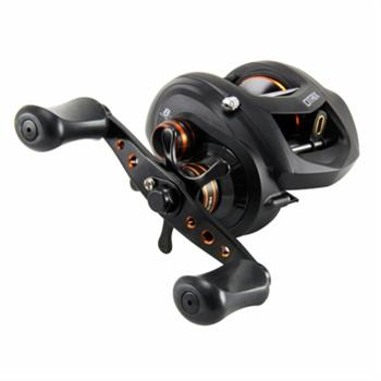 Okuma Ci-364a Citrix A Low Profile Reel