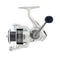 Pflueger Trion 25 Spinning Reel