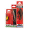 Yo-Zuri Crankbait 3 Piece Assortment Sets & Bundles