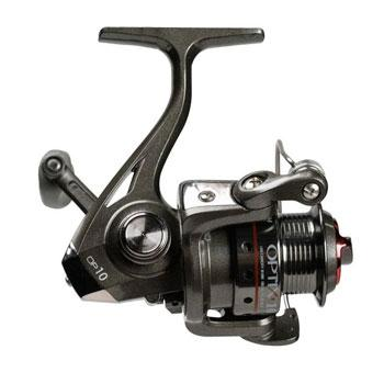 Quantum Optix 05 Spinning Reel