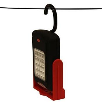 Northland Tackle Hanging Light
