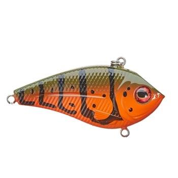 Livingston Lures 1/2 oz Pro Ripper 38