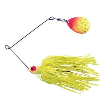 Northland Tackle Reed-Runner Classic Single Spinnerbait