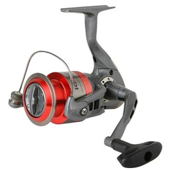 Okuma IT-40a Ignite Spinning Reel