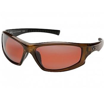 Strike King S11 Optics Polarized Sunglasses Atlanta