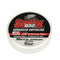 Sufix 832 Advanced Superline Braid - 150yd 6 / Ghost Fishing Line
