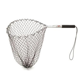 Lindy Beckman Trout Fishing Net