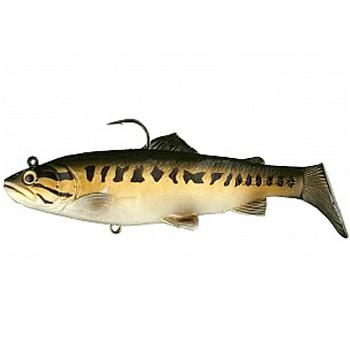 Savage Gear 3D Trout - 5