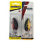 Luck-E-Strike American Original G5 Crankbait 2 Piece Assortment Sets & Bundles