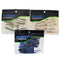 O-Bait Soft Bait Sampler 3 Piece Assortment Sets & Bundles