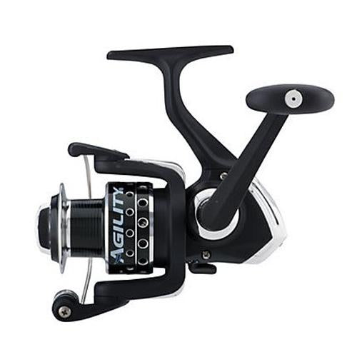 Shakespeare Agility 35 Spinning Reel