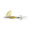 Johnson Min-O-Spin Hard Baits