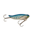 Blitz Lures Blitz Blade 1/2 oz Blue Tiger Hard Baits