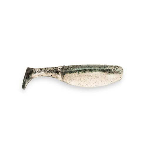 "Z-Man 3"" Scented Pogyz -5 Pack Soft Baits"