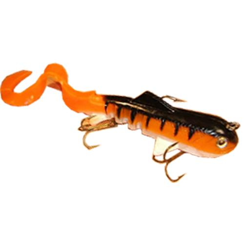 "Tackle Industries 18"" Mag Super D Lure"