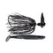 Luck-E-Strike Trickster 2 Black Hard Baits