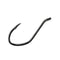 Gamakatsu Big River Bait Hook 1 / NS Black Terminal Tackle