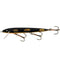 "Reaction Strike Weed Ripper Black Perch / 7"" Hard Baits"
