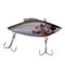 Bill Lewis 1/2 oz Rat-L-Trap Bleeding Shiner Hard Baits