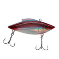 Bill Lewis 1/2 oz Rat-L-Trap Bloodline Hard Baits
