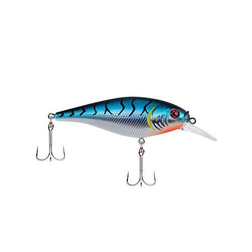 Berkley Flicker Shad Shallow - 7 cm