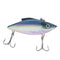 Bill Lewis 1/2 oz Rat-L-Trap Blue Back Herring Hard Baits