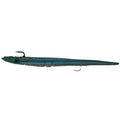 "Reaction Strike Striper Candy 12"" / Blue Runner Soft Baits"