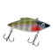 Bill Lewis 1/2 oz Rat-L-Trap Blue Gill Hard Baits
