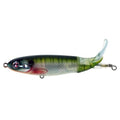 River2Sea Whopper Plopper 90 Bluegill Hard Baits